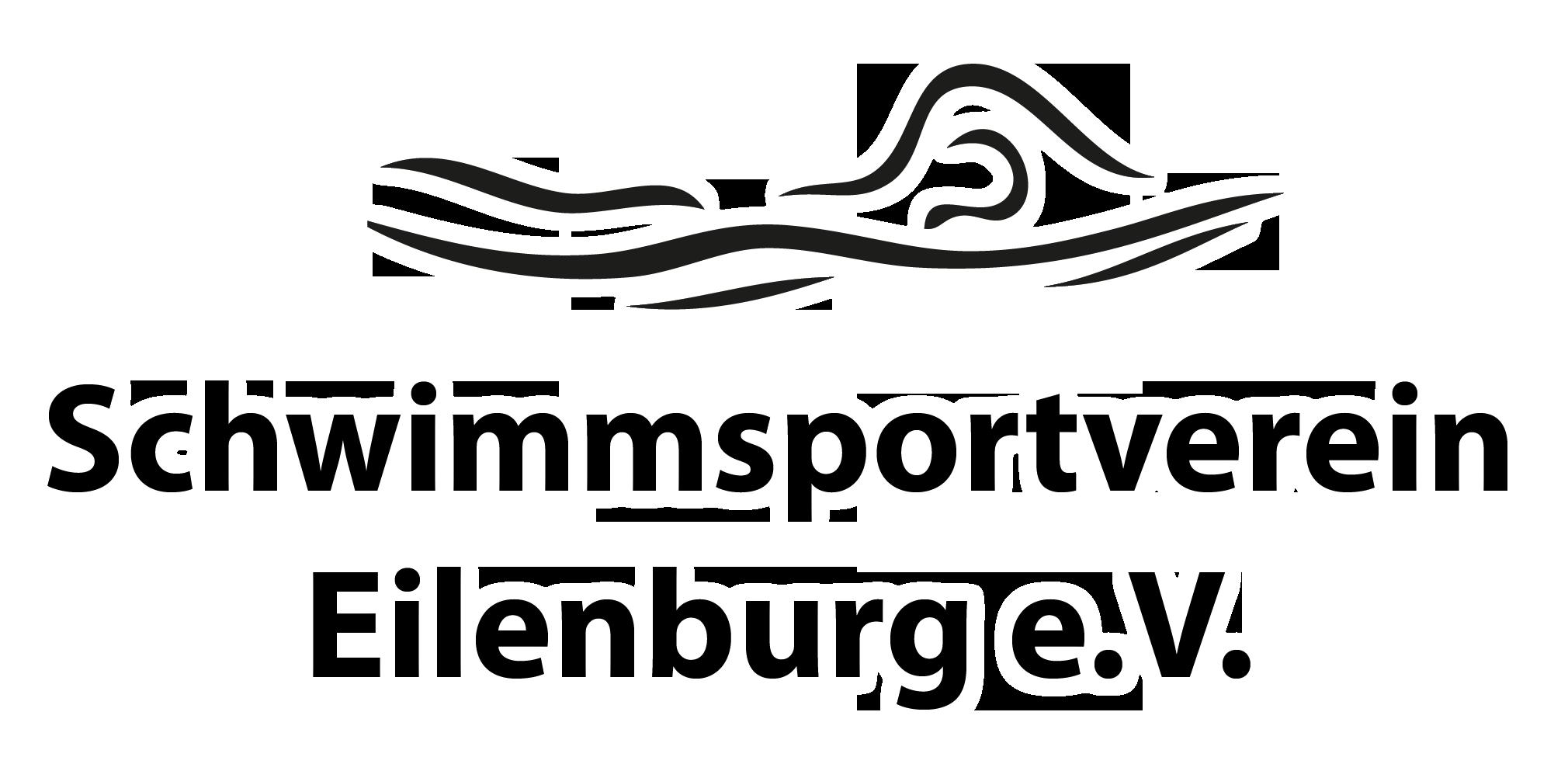 Schwimmsportverein Eilenburg e.V.